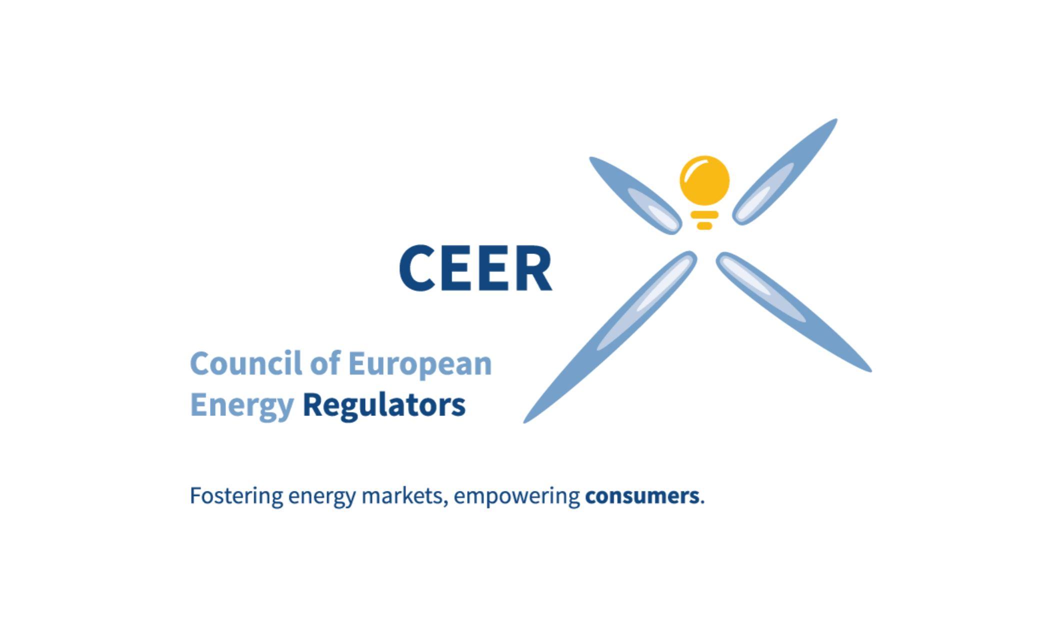CERR energy flexibility news