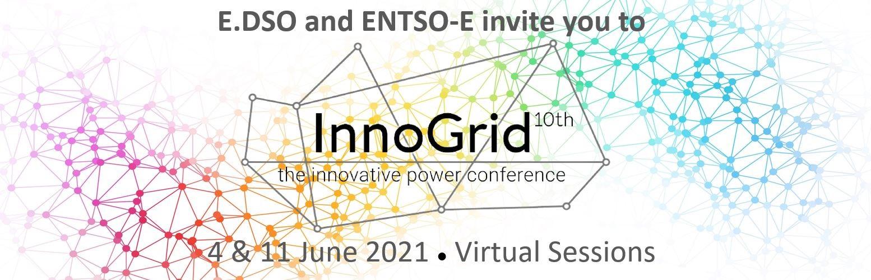 EUniversal at InnoGrid 2021
